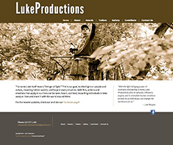 Luke Productions