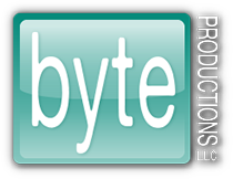 Byte Productions LLC